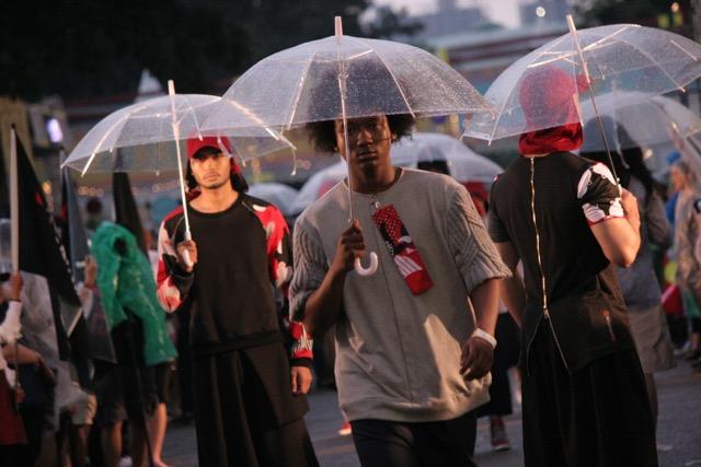 not-afraid-to-rain