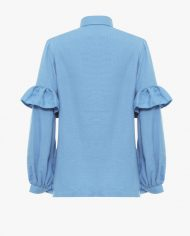 02-DANJYO-HIYOJI-LFSSHDJH1-Reti-Shirt-007-Blue